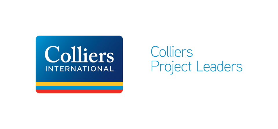 colliersprojectleaders_logo_final_cmyk_e