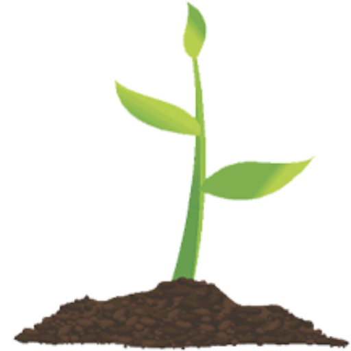 cropped-Eco-Logo-plant