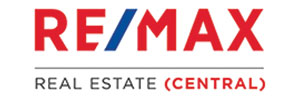 remax-central
