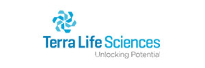 terra-life-sciences