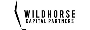 wildhorse-capital