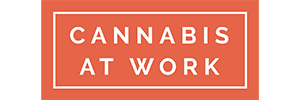 cannabis-at-work