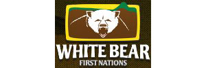 white-bear-first-nation