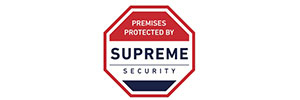 supreme-security