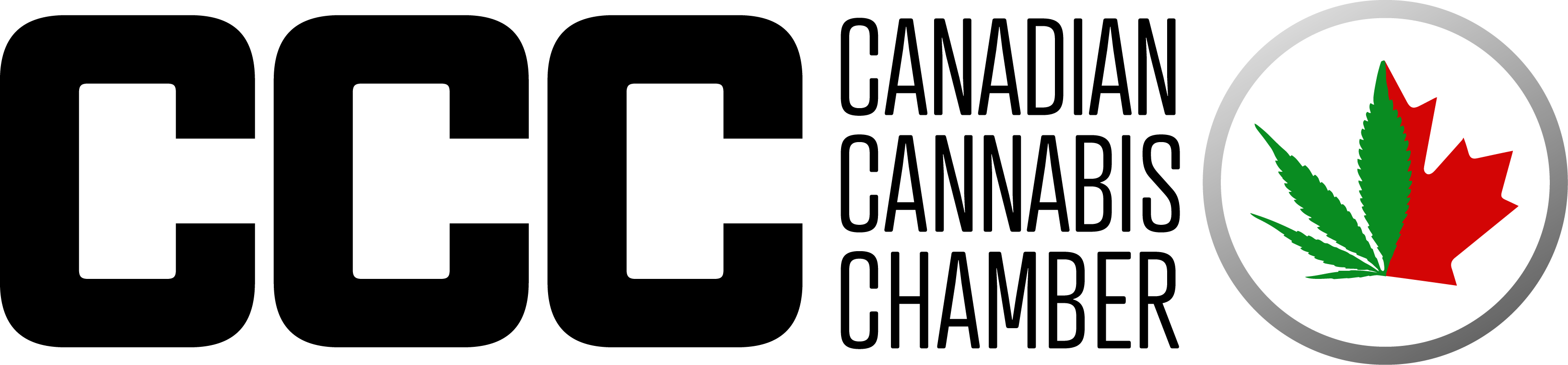 Canadian Cannabis Chamber of Commerce